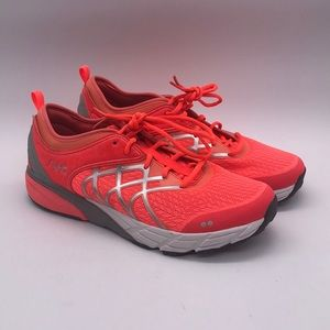 Ryka Nalu Women's Running Shoes Size 11M
